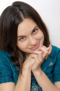 Ольга Милова отзыв на семинар Елены Котус