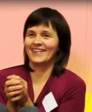 Светлана Хвостова отзыв на эфирные масла