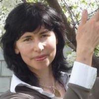 Фатима Галеева