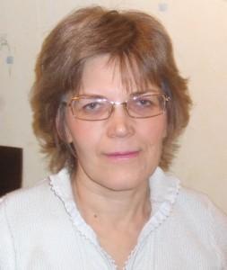отзыв на курс по ароматерапии Елены Леднёвой