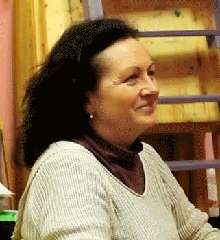 Отзыв на семинар Елены Леднёвой