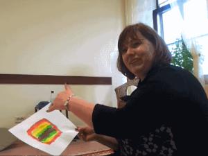 Анна Семинар по ароматерапии