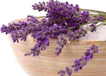 лечение аллергии эфирными маслами