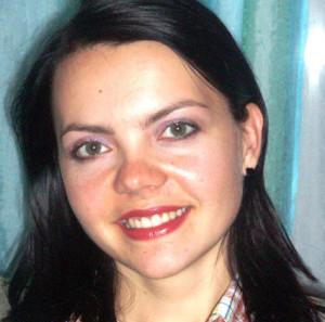 Отзыв Алёны кайзер на курс Елены Леднёвой по ароматерапии