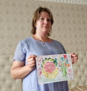 отзыв о семинаре Елены Леднёвой Татьяна