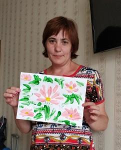 отзыв на семинар Елены леднёвой Зиля
